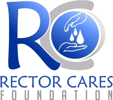 Rector Cares Foundation