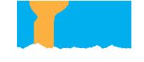 logo-white3c